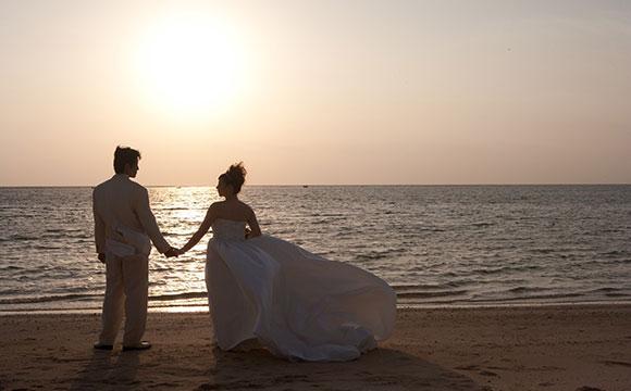 結婚詐欺・婚前調査